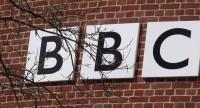 Le gouvernement du Royaume-Uni exige 10% de LGBT à la BBC