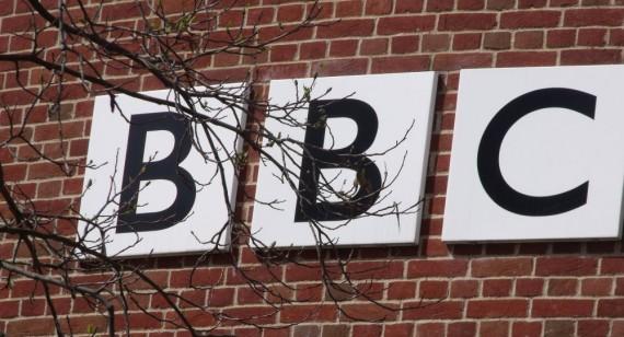 LGBT BBC gouvernement Royaume Uni