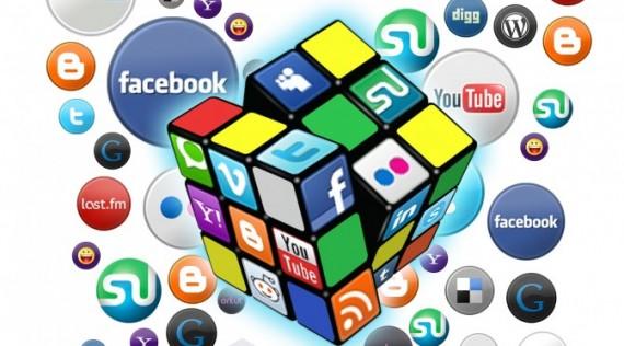 Médias Réseaux sociaux Premier Moyen Information