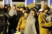 Migrants: le totalitarisme de Bruxelles