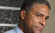 Oscar Elias Biscet, médecin provie, a payé son engagement 12 ans de prison et de tortures à Cuba