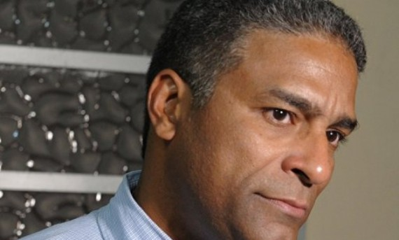 Oscar Elias Biscet médecin provie prison tortures Cuba