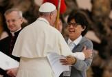 Diaconesses: les religieuses demandent au pape de se prononcer sur le diaconat ordonné pour les femmes