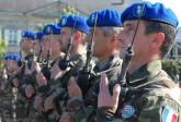 L'entraînement «extrêmement préoccupant» de la police militaire de l'UE pour mater les désordres civils