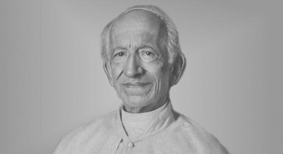 Ralliement pape Leon XIII
