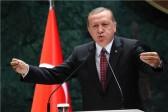Sommet humanitaire de l'ONU à Istanbul: le président turc Erdogan dénonce un partage inégal