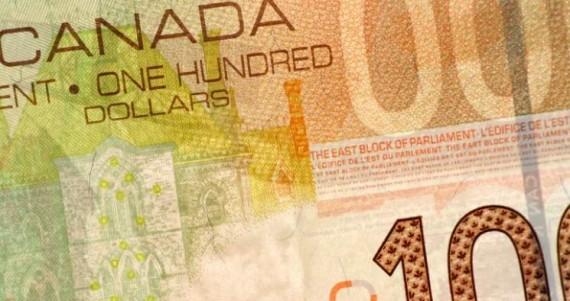 TPP données bancaires Canada Patriot Act Partenariat transpacifique