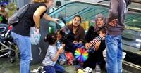 L'aide à l'aménagement intérieur pour les demandeurs d'asile aux Pays-Bas: de coquettes sommes