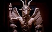 Une candidature sataniste au Sénat californien