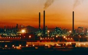 La crise financière saoudienne pourrait ramener le pétrole à 25 dollars le baril