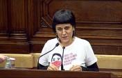 Une élue catalane propose que les enfants ne soient plus éduqués par leurs parents, mais par la «tribu»