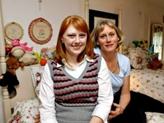 jeunes adultes habitent chez parents Enquête Etats Unis