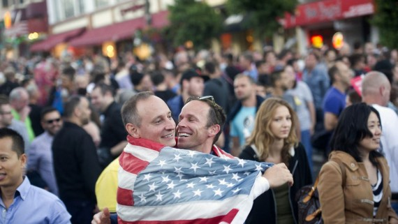 juifs américains favorable mariage gay avortement