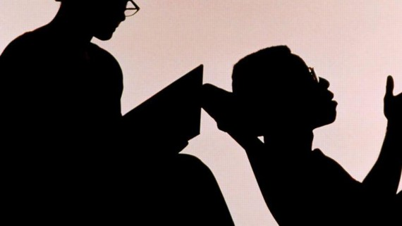 psychologues Argentine pratiques ésotériques