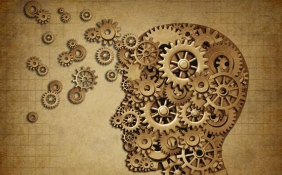 remède maladie Alzheimer