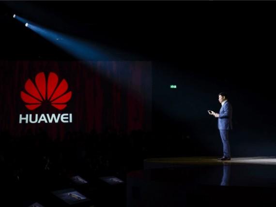 transhumanisme Chine Huawei immortalité téléchargement conscience