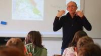 Les écoles de l'Etat de Washington imposent l'idéologie du genre de la maternelle à la fin du lycée