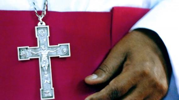 Bangladesh chrétien tué arme blanche islamistes