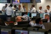 Le Brexit est-il réellement la cause du désordre des marchés financiers?