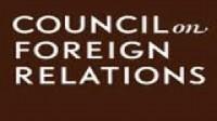 Le CFR recommande l'utilisation de l'armée des Etats-Unis au service d'armées étrangères pour «promouvoir la démocratie»