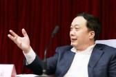 En Chine, les chiens de garde de l'internet font la chasse aux commentaires dissidents