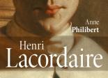 Henri Lacordaire, une personnalité catholique majeure du XIXème siècle