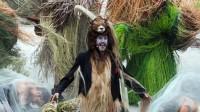 Tunnel du Saint Gothard: inauguration sataniste pour un Nouvel ordre mondial