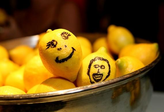 Lemonaid appli accès contraception