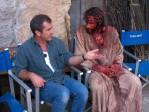 Mel Gibson préparerait une suite de<br><em>La Passion du Christ</em>
