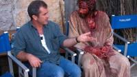Mel Gibson préparerait une suite deLa Passion du Christ