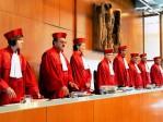 La cour constitutionnelle allemande capitule face à la Cour européenne de justice