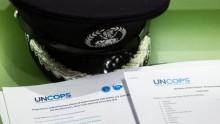 L'ONU veut renforcer la police mondiale