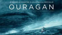DOCUMENTAIRE  Ouragan ♥