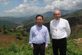 Persécution religieuse au Vietnam: une messe interrompue, des fidèles tabassés