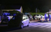 Un policier tué par un terroriste islamiste à coups de couteau