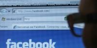 Réseaux sociaux: Facebook, Twitter, YouTube et Microsoft s'entendent avec la Commission européenne sur un code de conduite contre la «haine» et le «racisme»