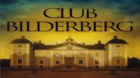 Réunion du Bilderberg à Dresde: pendant la crise, le mondialisme continue