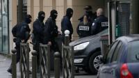 Un homme radicalisé suspecté de vouloir perpétrer des actions terroristes arrêté à Carcassonne. Mais radicalisé à quoi?