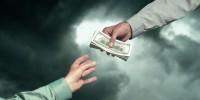 Le revenu universel, nouvel avatar du collectivisme