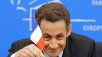 Nicolas Sarkozy réinterprète l'identité nationale
