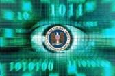 Surveillance: la NSA envisage de récupérer des données sur les pacemakers, l'électroménager et les jouets