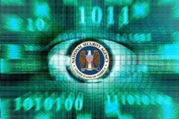 Surveillance NSA données pacemakers électroménager jouets