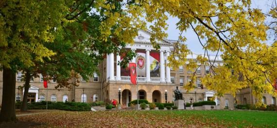 """Les étudiants de l'université du Wisconsin devront suivre un stage de """"compétence culturelle"""""""