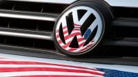 Moteurs Diesel: VW paie un tribut de 15 milliards de dollars aux États-Unis