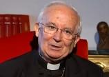 Le cardinal Cañizares poursuivi pour ses «attaques» contre les migrants et minorités LGBT