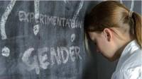 Pressions en faveur de l'éducation sexuelle obligatoire dans les écoles du Royaume-Uni