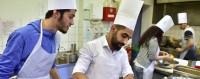 En Allemagne, l'agence fédérale pour l'emploi reconnaît que 74% des nouveaux migrants n'ont aucune qualification