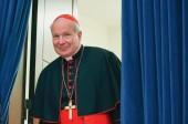 Amoris Lætitia: le cardinal Caffarra interpelle le pape et dénonce la confusion dans l'Église
