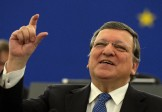 Vives critiques suite à la nomination de Barroso chez Goldman Sachs
