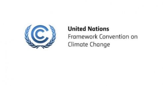 Brexit ONU climat